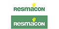 Resmacon SRL