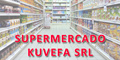 Supermercado Kuvefa SRL