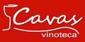 Vinoteca Cavas