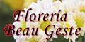 Floreria Beau Geste