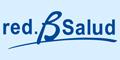 Farmacia B Salud