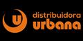 Distribuidora Urbana