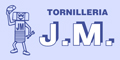 Tornilleria JM