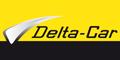 Delta-Car