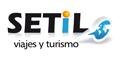 Setil - Viajes y Turismo