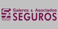 Saleres & Asociados Seguros