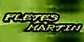 Fletes Martin