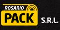 Rosario Pack SRL