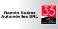 Ramon Suarez Automoviles