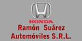 Ramon Suarez Automoviles SRL