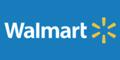 Walmart Argentina SRL