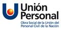 Obra Social de la Union Personal Civil de la Nacion