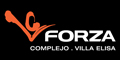 Forza - Complejo Deportivo