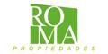Inmobiliaria Roma