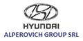 Concesionaria de Autos Alperovich Group