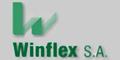 Winflex SA