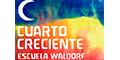Cuarto Creciente - Escuela Waldorf