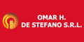 Omar H de Stefano SRL