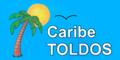 Toldos Caribe - Fabricacion - Venta y Reparacion