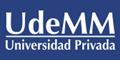 Udemm - Universidad de la Marina Mercante