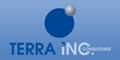 Consultores Terra Inc SA