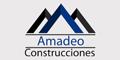 Amadeo Construcciones