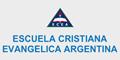 Escuela Cristiana Evangelica Argentina