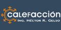 Calefaccion Ingeniero Hector Gelso