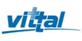 Vittal - Unife SA