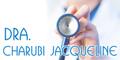 Dra Charubi Jacqueline