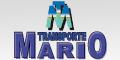 Transporte Mario - Logistica San Andres SA