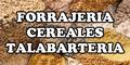 Forrajeria Cereales - Talabarteria