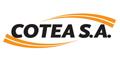 Revision Tecnica Obligatoria Nacional - Cotea SA