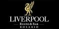 Liverpool - Resto Bar