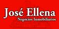 Jose Ellena - Negocios Inmobiliarios