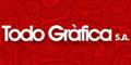 Todo Grafica SA - Folletos - Papeleria Comercial