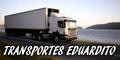 Transportes Eduardito