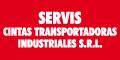 Servis Cintas - Transportadoras Industriales