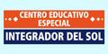 Centro Educativo Especial Integrador del Sol