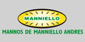 Mannos