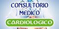Consultorio Medico Cardiologico