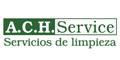 Ach Service