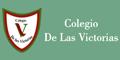Colegio de las Victorias