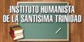 Instituto Humanista de la Santisima Trinidad