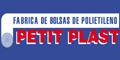 Fabrica de Bolsas de Polietileno Petit Plast