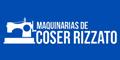 Maquinarias de Coser Rizzato SRL