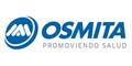 Osmita