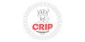 Crip Hamburgues