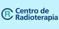 Centro de Radioterapia Dr J Reñe