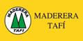 Maderera Tafi